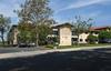 24953 Paseo De Valencia Building A, Laguna Hills, CA, 92653