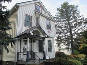 5 Manchester Road, Poughkeepsie, NY, 12603