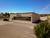 4212 Coal Avenue Southeast, Albuquerque, NM, 87108