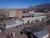 5010 Jefferson St NE, Albuquerque, NM, 87109