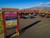 3300 San Mateo Blvd, Albuquerque, NM, 87110