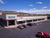 2200 Juan Tabo Boulevard Northeast, Albuquerque, NM, 87112