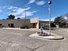 4500 Silver Avenue Southeast, Albuquerque, NM, 87108