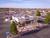 5105 Homestead Circle NW, Albuquerque, NM, 87120