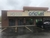 2010 Grand Ave, Suite 1, Billings, MT, 59102