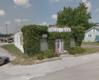 129 N Roosevelt St, Warsaw, IN, 46580