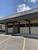 907 Lindberg Ave., McAllen, TX, 78501