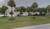 550 Gus Hipp Blvd, Rockledge, FL, 32955