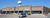 2202 Glacier Court, Algonquin, IL, 60102