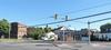 635 Delaware St, Syracuse, NY, 13204