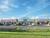 1725 Ruben M Torres Boulevard, Brownsville, TX, 78520