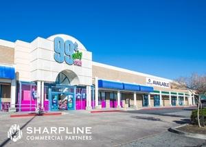 442 W. Rancho Vista Blvd Palmdale, CA 93551 , Palmdale, CA,  93551