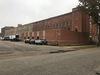 1600 Beech Street, Terre Haute, IN, 47804