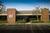 595 Tamarack Avenue, Unit D, Brea, CA, 92821