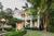 326 W. Hopkins, San Marcos, TX, 78666