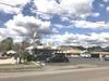 12260 Woodside Ave, Lakeside, CA, 92040