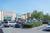 2701 SW College Rd, Ocala, FL, 34471