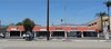 21615 Devonshire Street, Los Angeles, CA, 91311