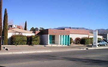 8307 Constitution Ave NE, Albuquerque, NM, 87110
