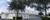 3000 N Wickham Rd, Melbourne, FL, 32935