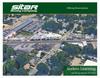200 Route 35 / 1813 Greenwood Avenue, Neptune, NJ, 07753