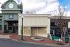 39-41 Main St, Amesbury, MA, 01913