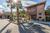 2680 S Val Vista Drive, Bldg 15, Suite 185, Gilbert, AZ, 85295