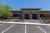 10643 N. Frank Lloyd Wright Blvd, Suite 202, Scottsdale, AZ, 85259