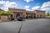 3920 S Alma School Road, Bldg. C, Suite 1, Chandler, AZ, 85248