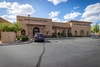 3920 S Alma School Road, Bldg. C, Suite 1, Chandler, AZ, 85248