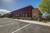 5220 N. Dysart Rd Building C, Litchfield Park, AZ, 85340