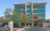 3075 W Ray Road, Suite 503, Chandler, AZ, 85226