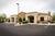 1744 E Boston Street, Bldg. 1, Gilbert, AZ, 85295