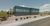 110 S Idaho Rd, Apache Junction, AZ, 85119