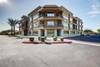 15331 W Bell Rd. Suite 212, Surprise, AZ, 85374