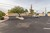 7800 E Pierce Street, Scottsdale, AZ, 85257