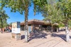 944 N Gilbert Road, Mesa, AZ, 85203