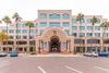 25 S Arizona Place, Suite 510, Chandler, AZ, 85225