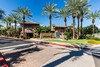 2680 S Val Vista Drive Bldg. 1, Suite 103, Gilbert, AZ, 85295