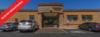10255 N 32nd Street, Phoenix, AZ, 85028