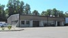 540 North Main st, Manchester, CT, 06042