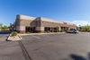 4121 E Valley Auto Drive, Bldg 1, Mesa, AZ, 85206