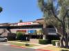 15650 N Black Canyon Hwy. Suite B245, Phoenix, AZ, 85053