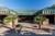 912 W Chandler Blvd, Bldg B, Chandler, AZ, 85225
