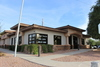 2899 N 87th St. , Scottsdale, AZ, 85257