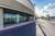 1845 E Broadway Road, Suite 116-119, Tempe, AZ, 85282
