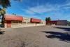 8509 N 51st Avenue, Glendale, AZ, 85302