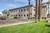 604 W Warner Rd. Bldg E, Chandler, AZ, 85225