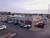 6125 Montgomery Blvd NE, Albuquerque, NM, 87109