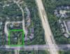 12936 Galaxie Avenue, Apple Valley, MN, 55124